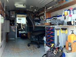 Mobile Locksmith Toronto