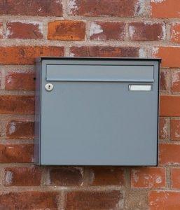 Mailbox Locks Replacement Toronto
